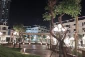 Bán gấp căn hộ duplex chung cư cao cấp Roman Plaza, phong thủy tốt, căn góc, hoa hậu dự án