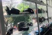 Bán nhà riêng phố Nguyễn Huy Tự, phường Bạch Đằng, Hai Bà Trưng, Hà Nội 16m2 giá 8 tỷ