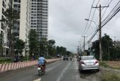 Cần bán gấp đất mặt tiền Nguyễn Xiển, Phường Long Thạnh Mỹ, Quận 9, TP Thủ Đức