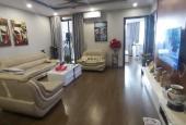 Cần bán căn hộ FLC 36 Phạm Hùng 70m2 chia 2 ngủ full nội thất như hình ảnh