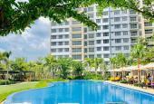 Bán căn nhà thô Palm Heights 105 m2 cuối cùng 5.35 tỷ(0909.986.202) Em Thuận
