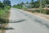 Chính chủ cần bán đất xã Lương Hòa A, Huyện Châu Thành, Tỉnh Trà Vinh