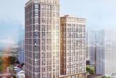 Gấp: Bán lỗ căn hộ 3PN 2Vs tại King Palace Nguyễn Trãi. LH: 0948.094.333
