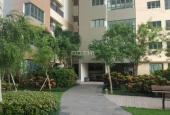 Cần bán căn hộ chung cư Mulberry Lane, Mỗ Lao, Hà Đông, diện tích 137m2, giá 4.8 tỷ, full nội thất