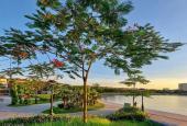 Gia đình cần bán căn góc 3PN, An Bình City, giá tốt, hướng view hồ cực đẹp, sổ đỏ, full NT