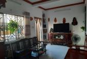 Tôi cần bán gấp căn hộ đường Thái Thuận 75m2, Q2 2PN - 2WC, SHR, full NT giá 2.5tỷ. LH 0946894828