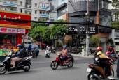 Bán nhà khu vip Vườn Lài 116m2 Tân Thành, Tân Phú - hẻm xe tải - nở hậu - sát mặt tiền - 10.2 tỷ