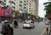 Bán 1000m2 đất sổ đỏ sử dụng lâu dài mặt phố Phạm Ngọc Thạch, Đống Đa - Giá 335 tỷ - LH: 0768940000