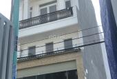 Bán nhà riêng tại đường Thạnh Lộc 54, Phường Thạnh Lộc, Quận 12, Hồ Chí Minh diện tích 60m2