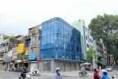 Cho thuê nhà góc 2MT số 91 Võ Thị Sáu - Phạm Ngọc Thạch, Phường 6, Quận 3, Hồ Chí Minh