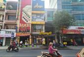 Cho thuê nhà mặt tiền số 136 - 138 đường Nguyễn Gia Trí, Phường 25, Quận Bình Thạnh, Hồ Chí Minh