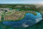 Bán nhà phố Aqua City 1 trệt 2 lầu chỉ trả 2,3 tỷ trong 3 năm