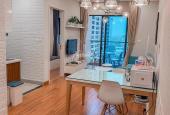 Cho thuê căn hộ 2 phòng ngủ, full đồ, tháp C, Hồ Gươm Plaza, Hà Đông, Hà Nội