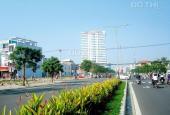 Bán đất đường Đinh Đức Thiện, Liên Chiểu, Đà Nẵng - Gần TTHC quận - Cách biển 500m
