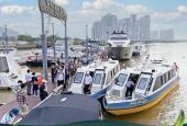Aqua City, Đảo Phượng Hoàng điểm nhấn dự án, thanh toán 10% ân hạn gốc lãi 36 tháng, LH 0907860179
