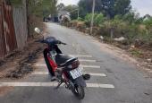 Đất Định Hòa sát Võ Văn Kiệt. Cách QL 13 1km