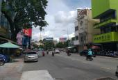 Bán nhà 5 tầng lầu 68m2 mặt tiền đường Nguyễn Trãi, Q. 1 chỉ 34 tỷ