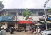 Cho thuê nhà mặt tiền số 114 - 116 đường Hàm Nghi, Phường Bến Nghé, Quận 1, Hồ Chí Minh