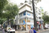 Cho thuê nhà góc 2 mặt tiền số 29a đường Lê Thánh Tôn, Phường Bến Nghé, Quận 1, Hồ Chí Minh