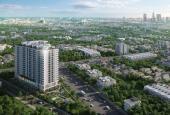 Chỉ 31 triệu/m2 (VAT) sở hữu duplex Ricca, tặng sân vườn 14m2. Chỉ còn 03 căn cuối