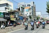 Đất mặt tiền Huỳnh Tấn Phát, Tân Thuận Đông, Quận 7. 12m*35m, 45,5 tỷ
