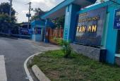 Đất Tân An Thủ Dầu Một Bình. Sát trường học, chợ Bến Thế công viên