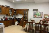 Cho thuê nhà 4 tầng có gara ô tô Thạch Bàn, Long Biên, 66m2 / sàn. LH: 0984.373.362
