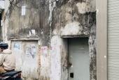 Bán 82.5m2 đất phố Giáp Bát - Hoàng Mai - Hà Nội