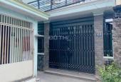 Bán nhà 1T và 1L hẻm xe hơi đường Trương Văn Hải, Q9 giá: 3.350 tỷ (TL) xem nhà LH: 0947 146 635
