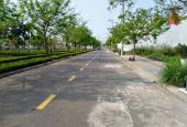 Bán 2 lô liền kề mặt tiền Mai Chí Thọ - đối diện công viên Đảo Vip - Hòa Xuân LH 0903690872