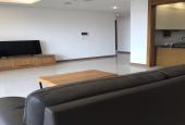 Cho thuê căn hộ Xi Riverview Palace với diện tích 145m2 view trực diện sông