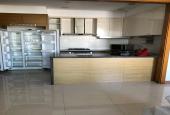 Cho thuê căn hộ tại Xi Riverview Palace, Xi, 102 - xx. 04, có DT 145m2, 3PN, 2WC, tầng trung