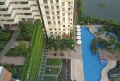 Cần bán gấp căn hộ CC Mulberry Lane, Mỗ Lao, Hà Đông diện tích 137m2 giá 4.8 tỷ chính chủ