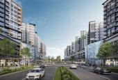 Khu đô thị mới Quận Tân Phú quy mô 15.5ha gồm khu villa SkyLinked, Shophouse, chiết khấu 5% mở bán