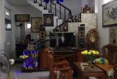 Bán nhà đường Hoàng Văn Thụ, quận Phú Nhuận: TK cổ điển + thu nhập cho thuê 12tr/th