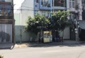 Chính chủ cần bán đất mặt tiền khu dân cư An Sương đường DN5, phường Tân Hưng Thuận