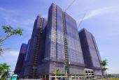 Chính chủ cần bán gấp căn 2PN dự án Q7 Saigon Riverside Complex giá 1.740 tỷ