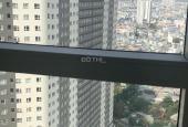 Cho thuê căn hộ chung cư tại dự án Topaz Elite