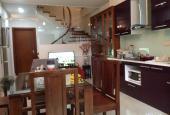 Bán nhà mặt phố tại phường Phương Liên, Đống Đa, Hà Nội diện tích 44m2 giá 8.5 tỷ