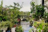 Bán nhà trong khu đô thị Q. Hoàng Mai 226m2 4T, 28 tỷ. Lh 0963885916