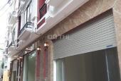 Bán nhà 39m2 x 3 tầng phường Biên Giang quận Hà Đông ô tô 4 chỗ đỗ cửa, LH: 0974322298