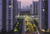 Cập nhật giá bán căn hộ New City Thủ Thiêm Quận 2 - T3 2021
