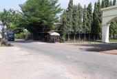 Bán đất Vĩnh Tân, Thị Xã Tân Uyên, Bình Dương 303m2 giá rẻ