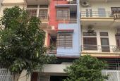 Chính chủ cần bán nhà hoàn thiện đường Phan Bá Vành, phường Cổ Nhuế 1 LH 0961579898