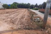 Bán đất đường nhựa D7 Kp4, thị trấn Châu Thành, Tỉnh Tây Ninh