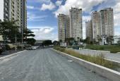Đất mặt tiền Vũ Tông Phan, khu ĐT An Phú An Khánh, Quận 2. Diện tích: 130,5m2, giá tốt
