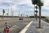 Cơ hội đầu tư KĐT Hưng Hòa cạnh khu hành chính huyện Thanh Liêm 2021