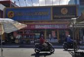 Cần bán đất 2 mặt tiền ngay chợ Long Phú, Sóc trăng, giá đầu tư