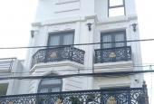 Cần tiền xoay vốn bán nhà ngay hẻm 11 Bình Thành KDC Vĩnh Lộc (Bình Tân) chỉ 4,48 tỷ