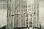 Bán đất dự án Vườn Đào, đất có giấy phép xây nhà cao tầng